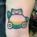 tattoos-by-matt-zitman00005