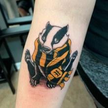 tattoos-by-matt-zitman00007