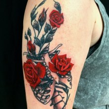 tattoos-by-matt-zitman00009