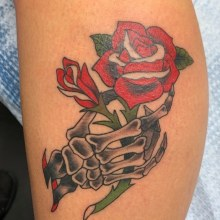 tattoos-by-matt-zitman00010
