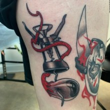 tattoos-by-matt-zitman00011
