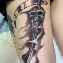tattoos-by-matt-zitman00013