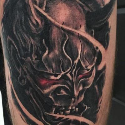 a7e6fb46f Studio Evolve Tattoo | Custom Tattoo Shop Virginia Beach, VA